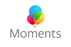 Moments-Logo.0.0