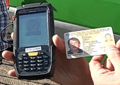 Photo of Desde hoy las policías están facultadas para realizar controles de identidad