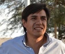 Photo of Vacaciones en época de elecciones le habría costado la cabeza a exgobernador del Tamarugal