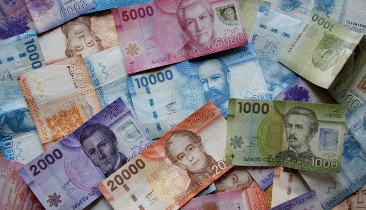 Photo of Hasta diciembre se pueden cobrar los excesos en Fonasa: Revisa AQUÍ si tienes dinero disponible