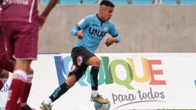 Photo of Un resucitado Deportes Iquique venció a La Serena