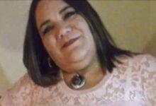 Photo of Mujer venezolana de 45 años muere al intentar ingresar a Chile