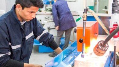 Photo of Mineduc: Estudiantes técnico profesionales han perdido más de la mitad de sus horas prácticas