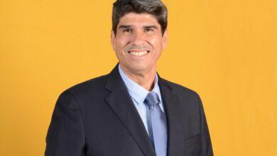 """Photo of Constituyente electo Álvaro Jofré y el mal momento de la derecha: """"Perdimos el rumbo, la calle"""""""